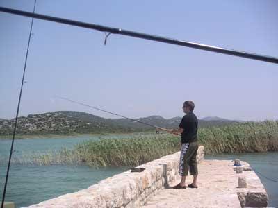 fiske_jens