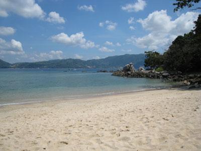 fiske_paradise
