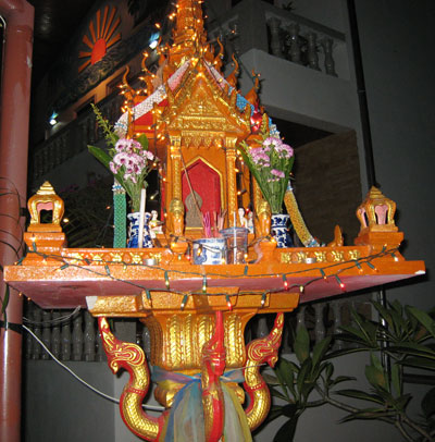 mini_tempel