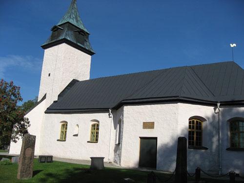 sundby_kyrka
