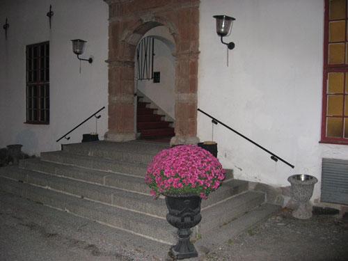 sundbyholm2